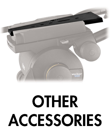 Picture for category Vinten Other Accessories