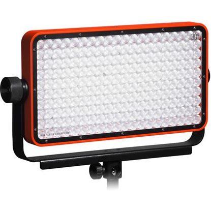 Picture of Kinotehnik Practilite 802 Bi-Color Water-Resistant Smart LED Panel