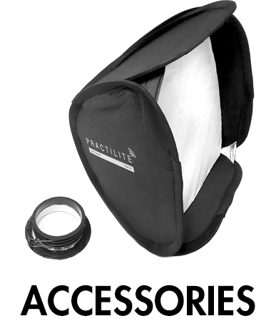 Picture for category Kinotehnik Accessories