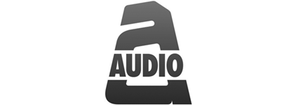Picture for manufacturer Audio Limited