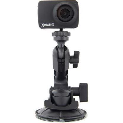 Picture of Delkin Devices DDMOUNT MINI Fat Gecko Mini Camera Mount
