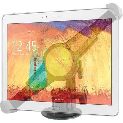 Picture of Delkin Devices Fat Gecko Tablet Bracket