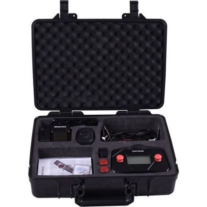 Picture of iFootage S1A1S Wireless Motion Control System for Shark Slider S1