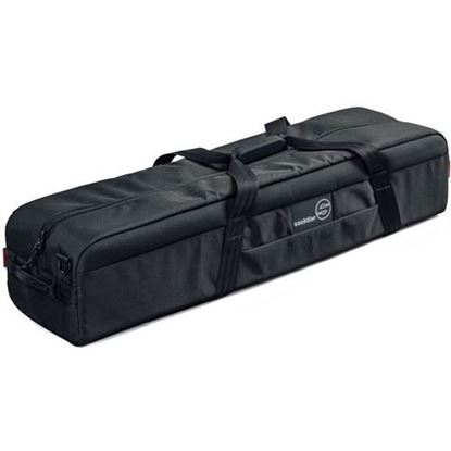 Picture of Sachtler Padded Bag for flowtech 75 or TT Tripod with FSB Fluid Head