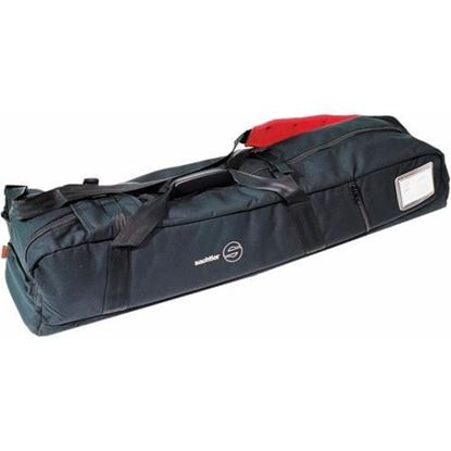 Picture of Sachtler ENG 2 Padded Bag