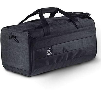 Picture of Sachtler Camporter Camera Bag (Large)