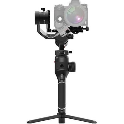 Picture of Moza AirCross 2 3-Axis Handheld Gimbal Stabilizer