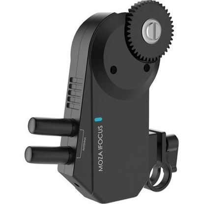 Picture of Moza iFocus Wireless Follow Focus Motor