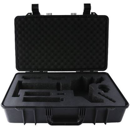 Picture of Moza Hard Protective Case for Air 2 Gimbal