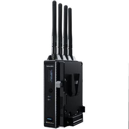 Picture of Teradek Bolt 4K 1500 12G-SDI/HDMI Wireless TX (V-Mount)
