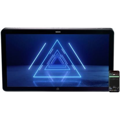 """Picture of Atomos NEON 24"""" 4K HDR Monitor/Recorder"""