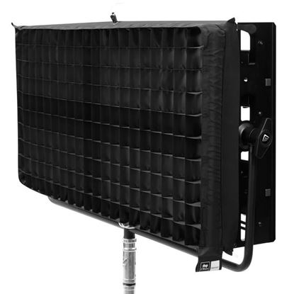 Picture of Litepanels SnapGrid Direct Fit for Gemini 2x1 Quad Array (2x2)